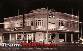 Name:  1959hugesroadchevyshowroom.JPG
