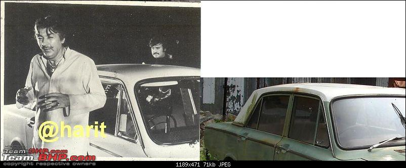 Nostalgic automotive pictures including our family's cars-0001.jpg