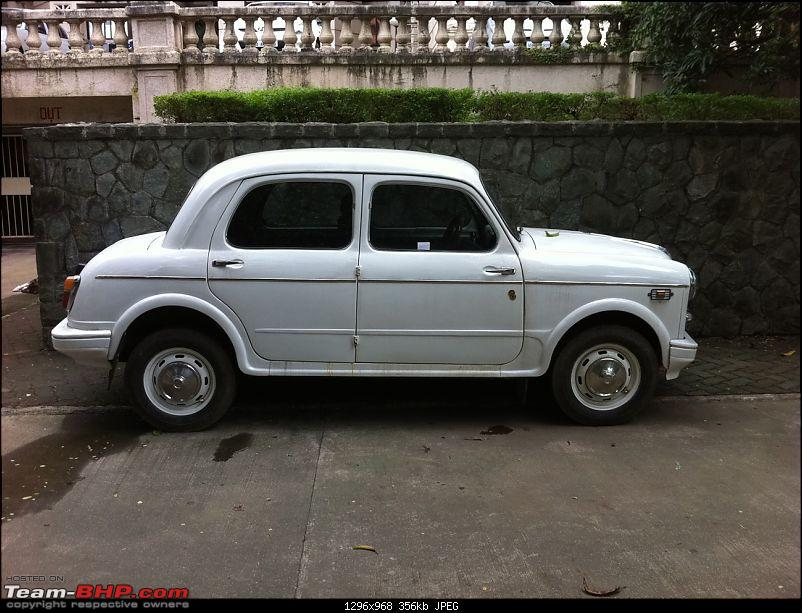 Fiat Classic Car Club - Mumbai-photo-3.jpg