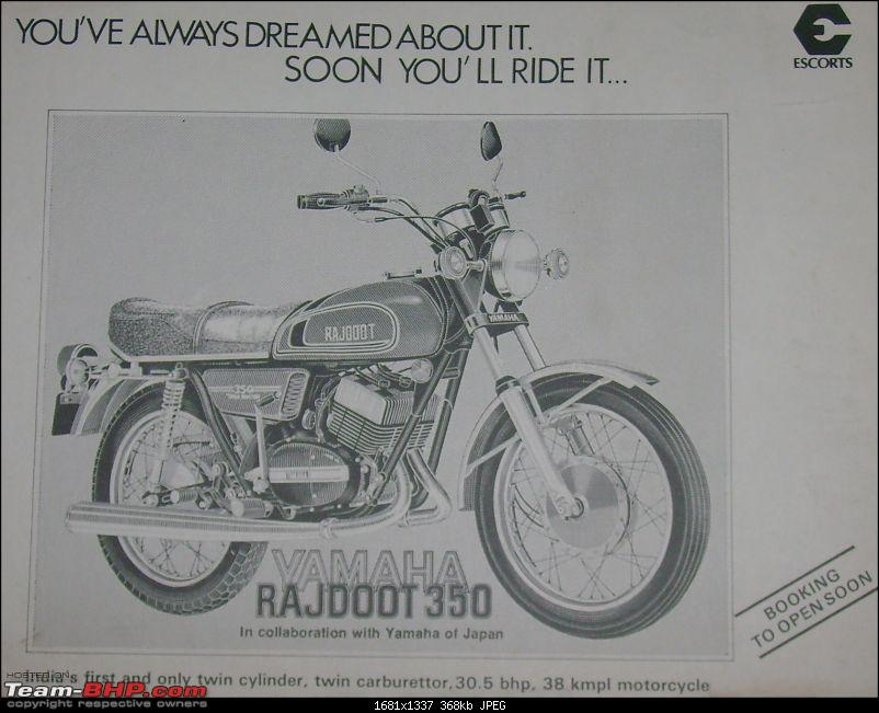 The Classic Advertisement/Brochure Thread-yamaha-rd.jpg