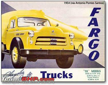Name:  1954fargotrucks.jpg