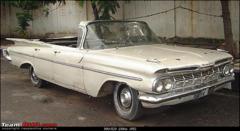Pics: Vintage & Classic cars in India-chev59.bmp.jpg