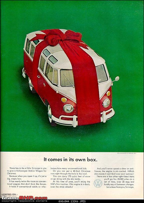 The Classic Advertisement/Brochure Thread-ad24.jpg