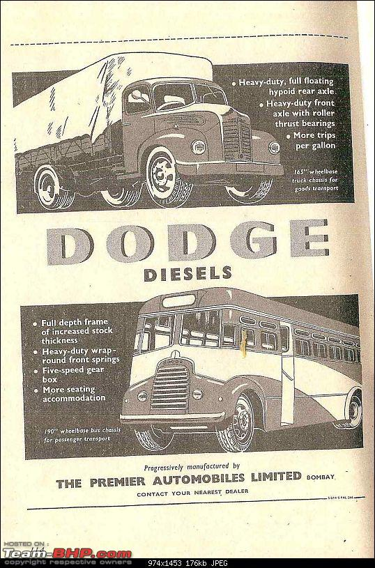The Classic Advertisement/Brochure Thread-dodge-fargo-march-61.jpg