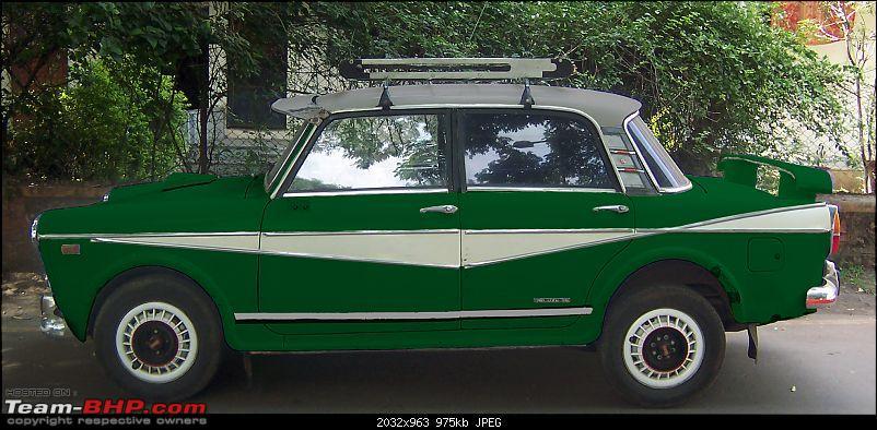 Fiat Classic Car Club - Mumbai-green.jpg
