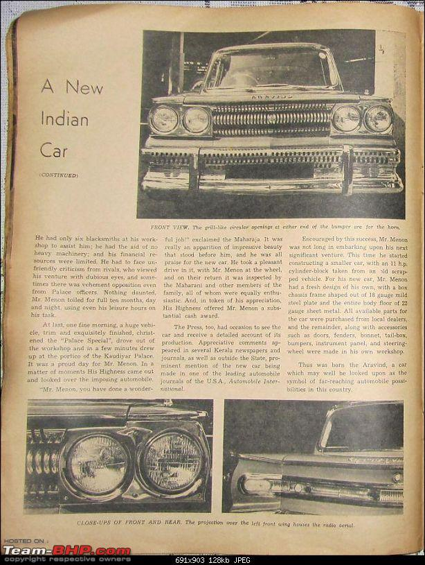 History of Cars in India-0002.jpg
