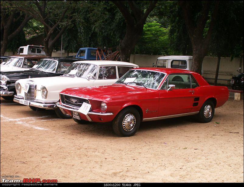 Vintage Car Rally in Chennai-30.jpg