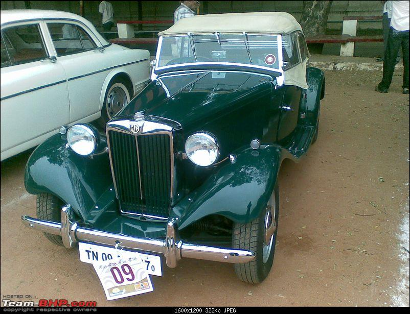 Vintage Car Rally in Chennai-image098.jpg