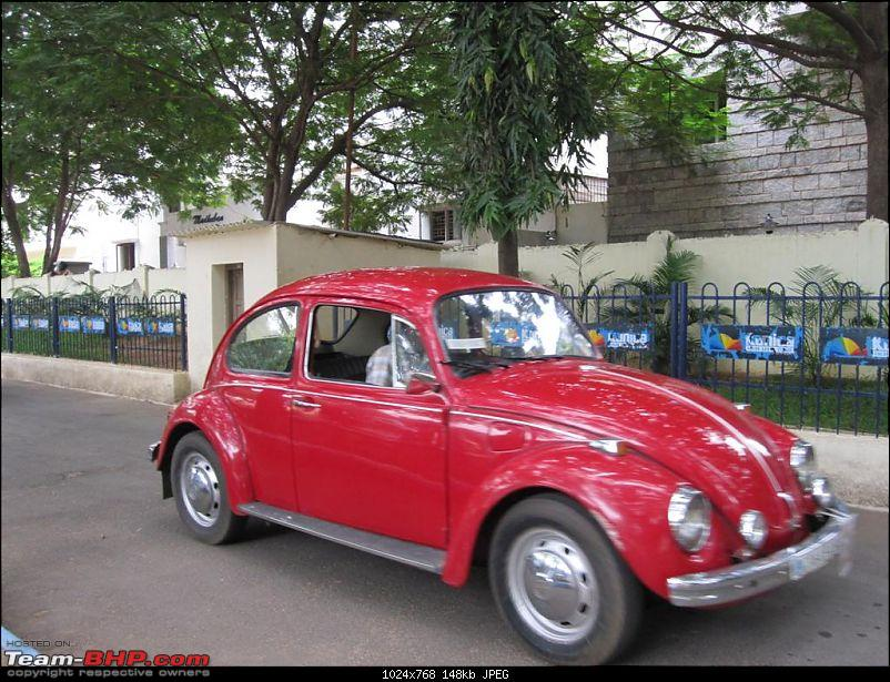 Vintage Car Rally in Chennai-img_0424-large.jpg