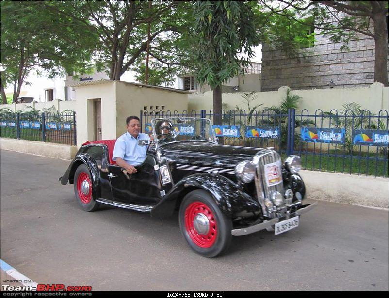 Vintage Car Rally in Chennai-img_0425-large.jpg