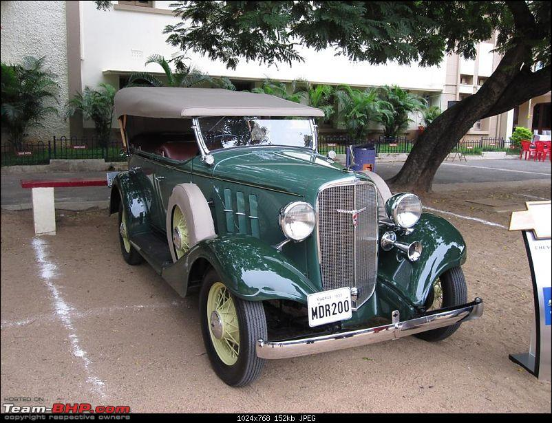 Vintage Car Rally in Chennai-img_0386-large.jpg