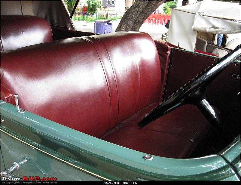 Vintage Car Rally in Chennai-img_0389-large.jpg