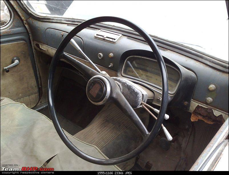 Fiat Classic Car Club - Mumbai-07.jpg