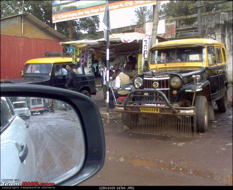 Classics in Panchgani.-jeep-1.jpg