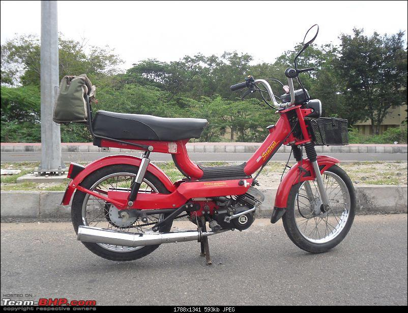 Classic 2-wheelers in Coimbatore - featuring Powertwin's collection-sdc13799.jpg