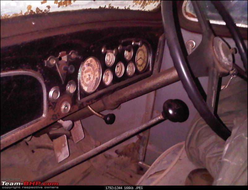 Cadillacs in India-130.jpg