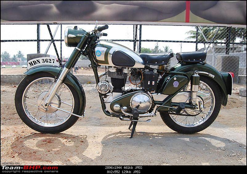 Classic 2-wheelers in Coimbatore - featuring Powertwin's collection-ajs-after.jpg