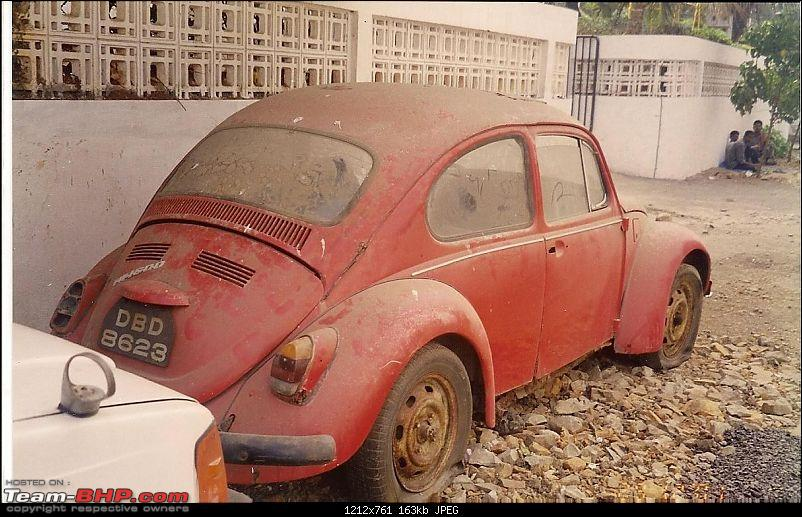 Rust In Pieces... Pics of Disintegrating Classic & Vintage Cars-14.jpg