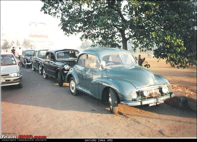 Pics: Vintage & Classic cars in India-image_81.jpg