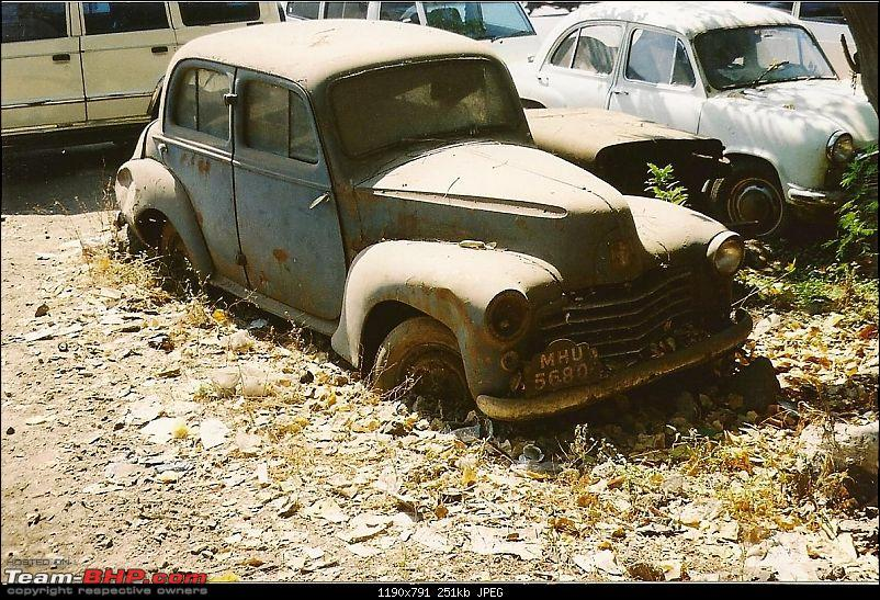 Rust In Pieces... Pics of Disintegrating Classic & Vintage Cars-01.jpg