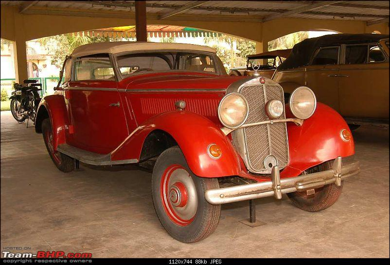 Vintage & Classic Mercedes Benz Cars in India-dsc_3445.jpg