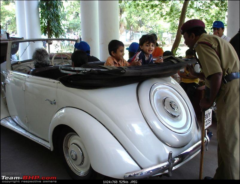 Vintage & Classic Mercedes Benz Cars in India-mercedes02.jpg