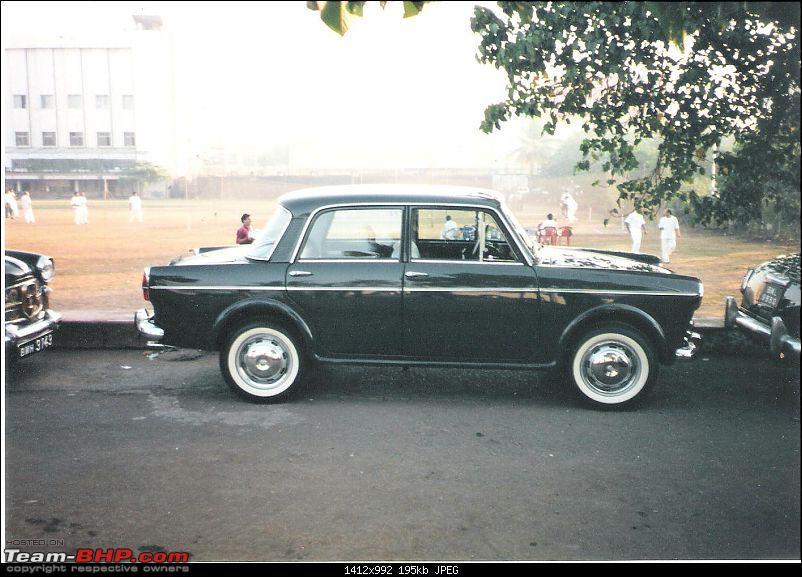Fiat Classic Car Club - Mumbai-image-83.jpg