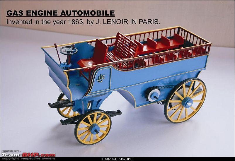 Hand-built scale models of Vintage Cars from Coimbatore!-10.jpg