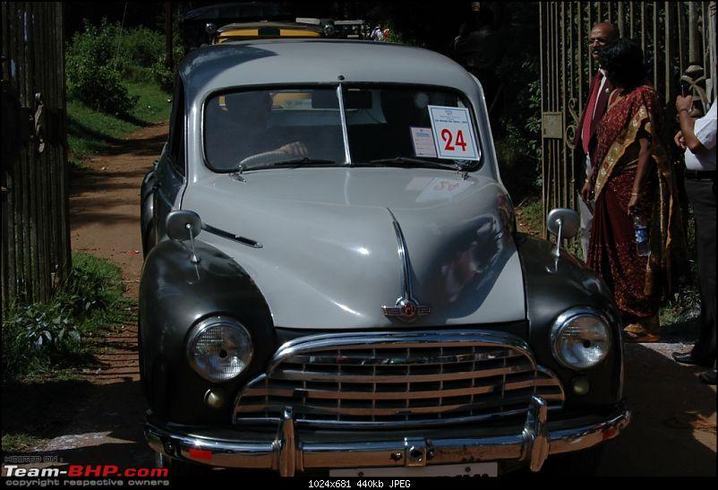 2010 Vintage car rally in Ootacamund-dsc_0730.jpg