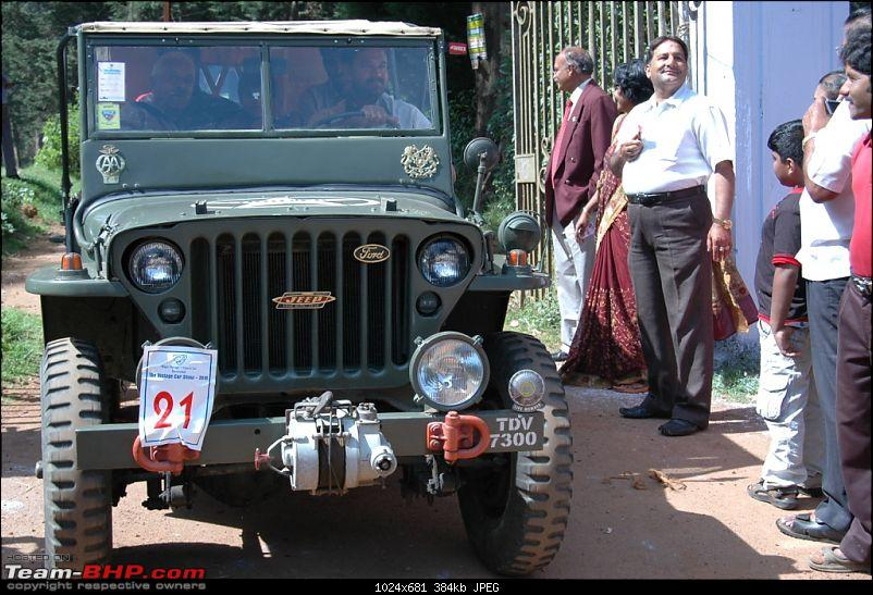 2010 Vintage car rally in Ootacamund-dsc_0750.jpg
