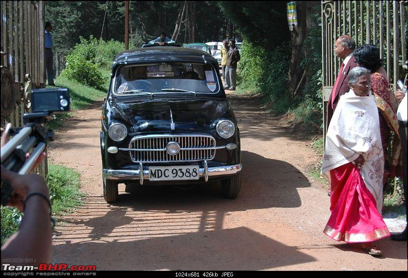 2010 Vintage car rally in Ootacamund-dsc_0763.jpg