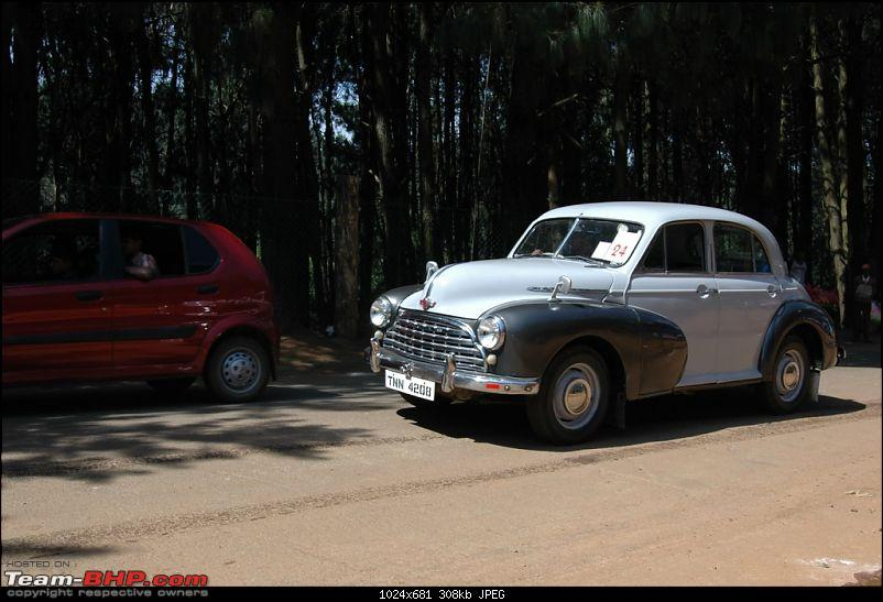2010 Vintage car rally in Ootacamund-dsc_0815.jpg