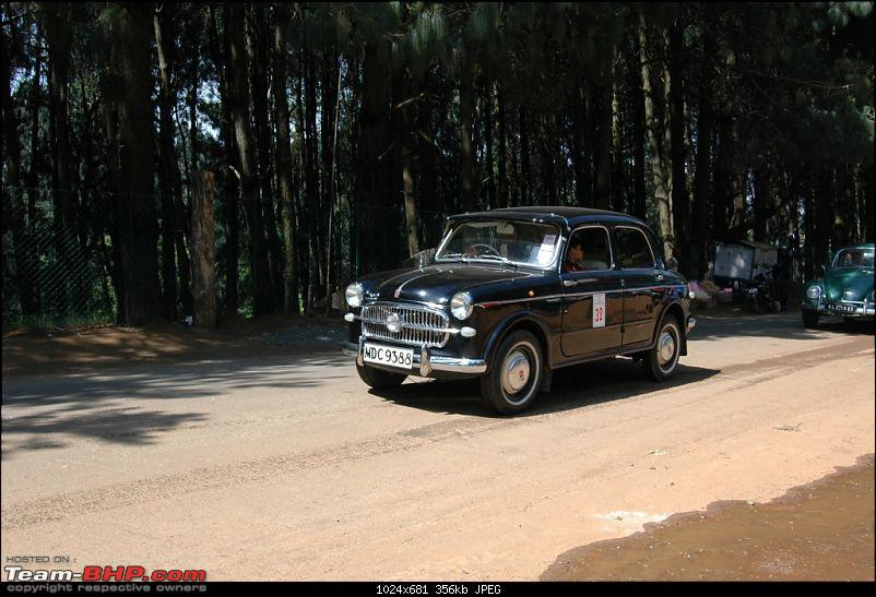 2010 Vintage car rally in Ootacamund-dsc_0843.jpg