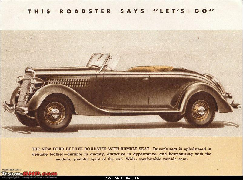 The Classic Advertisement/Brochure Thread-1935-ford-v8-booklet02.jpg
