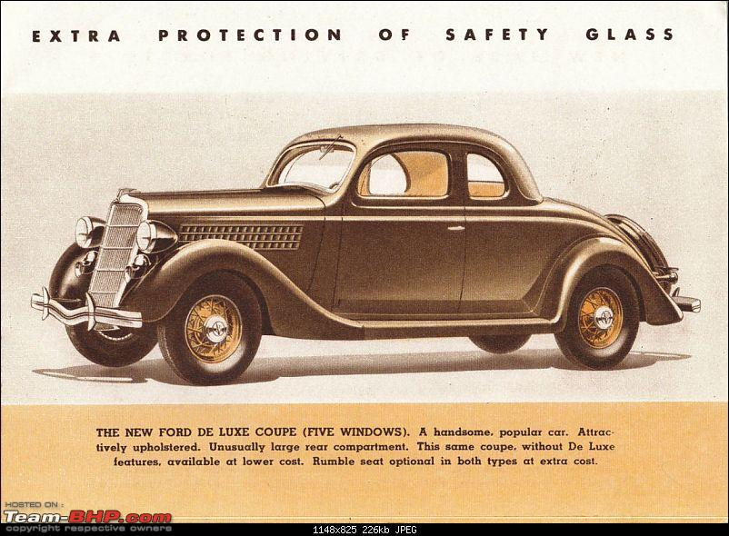 The Classic Advertisement/Brochure Thread-1935-ford-v8-booklet04.jpg