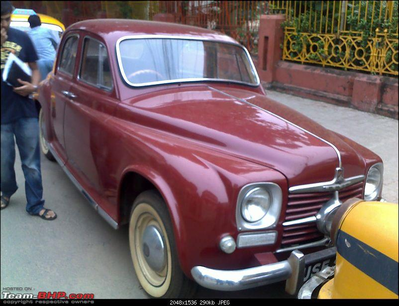 Vintage and Classic Rovers-25092010027.jpg