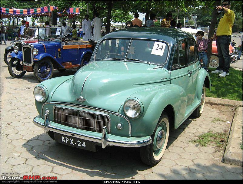 Vintage Rallies & Shows in India-img_7555.jpg