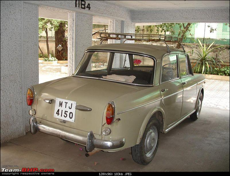 Urgent - Fiat stolen can you help? Edit: Now Recovered thanks to BHPian Veldeep!!-02.jpg