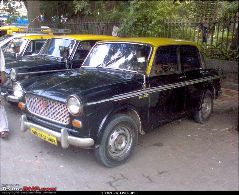 Fiat Classic Car Club - Mumbai-taxi-16.jpg