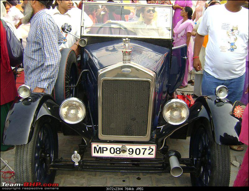 Heritage Motoring Club Of India-dsc00932.jpg