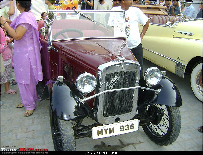 Heritage Motoring Club Of India-dsc00933.jpg