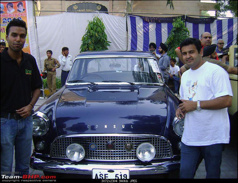 Heritage Motoring Club Of India-dsc00941.jpg