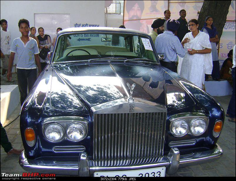Heritage Motoring Club Of India-dsc00946.jpg