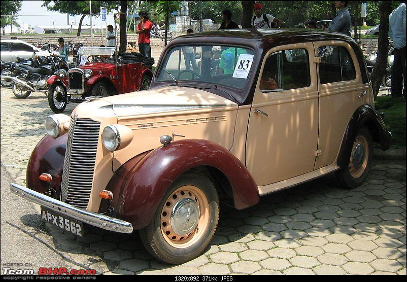 Vintage Rallies & Shows in India-img_7579.jpg