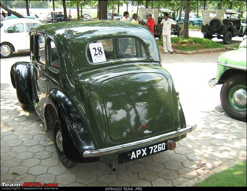Vintage Rallies & Shows in India-img_7594.jpg