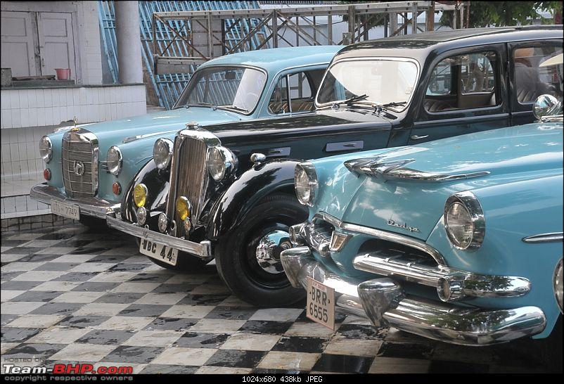 Heritage Motoring Club Of India-nak_9194.jpg