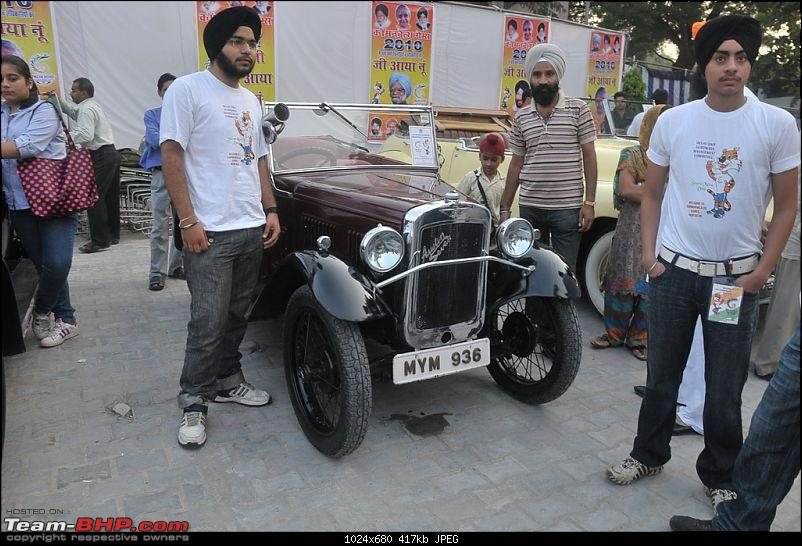 Heritage Motoring Club Of India-nak_9205.jpg