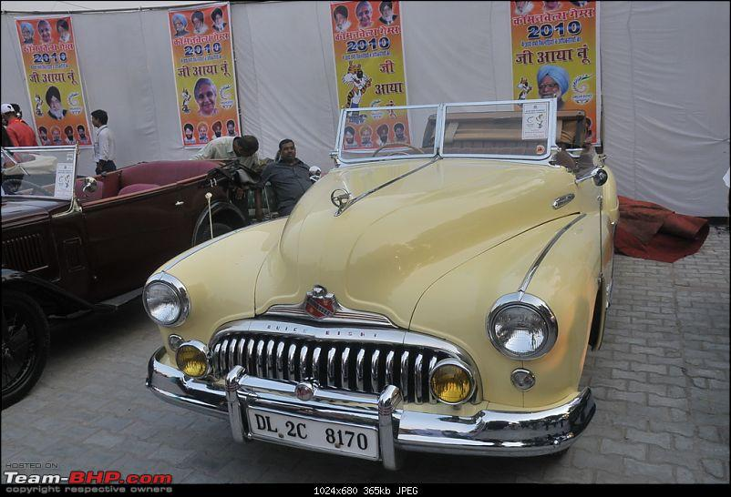Heritage Motoring Club Of India-nak_9208.jpg