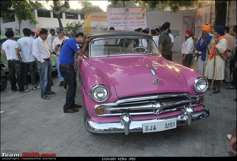 Heritage Motoring Club Of India-nak_9212.jpg