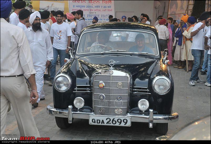 Heritage Motoring Club Of India-nak_9217.jpg